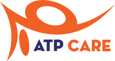 ATP-Care.png